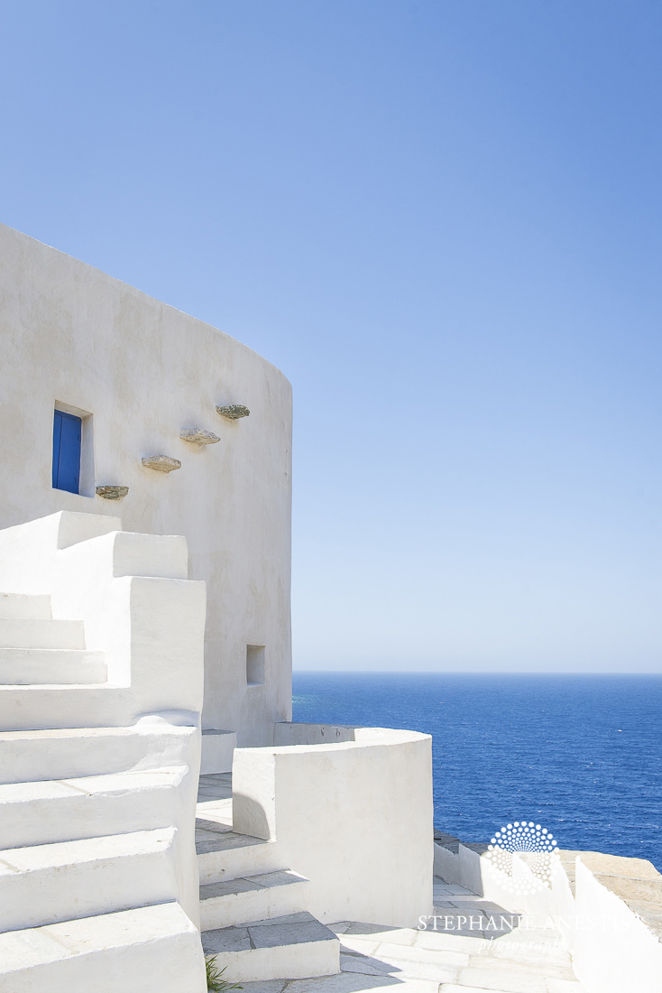Greece_blues-2